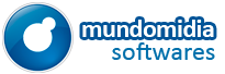 MUNDOMIDIA SOFTWARES